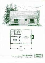 house plans two master suites one one room house plans floor plans with two master bedrooms on one