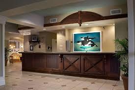 residence inn floor plans residence inn by marriott orlando at seaworld 2018 room prices