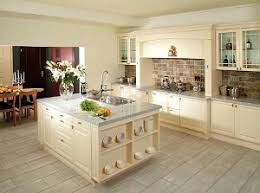 thermofoil doors for your kitchen and bathroom cabinets in orange