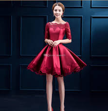 christmas evening party dresses party dresses dressesss
