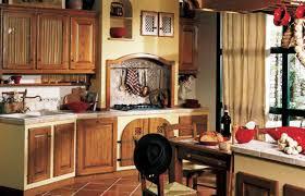 Cucine Provenzali Foto by Cucine In Muratura Foto 29 43 Tempo Libero Pourfemme