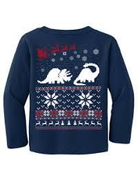 7 sweater ideas free design resources print aura dtg