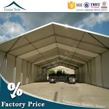 Car Port For Sale Outdoor 25x35m Clear Span Rv Canopy Carport For Sale Buy Rv