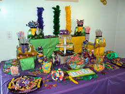 mardi gras candy my cousin likes to make candy tables for that we