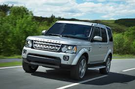 land rover lr4 white 2015 land rover lr4 specs and photos strongauto