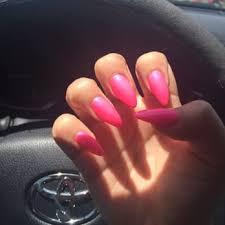 lotus nails u0026 spa 11 reviews nail salons 17460 ih 35 n