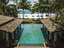 best price on era beach by jetwing in unawatuna reviews