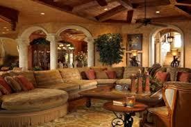 mediterranean style home interiors 20 mediterranean design beach house interiors french style homes