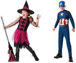 Kids Halloween Costumes Target Com Buy One Get One Free On Kids Halloween Costumes