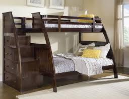 Queen Loft Bed With Desk by Bunk Beds Queen Bunk Beds For Adults Loft Bed With Desk And