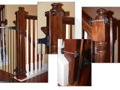 Home Depot Banister Rails Stair Railing Metal Bars Look Like The Ones Available At Home