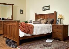 shaker bedroom furniture furniture furniture shaker bedroom in pa modern style amish