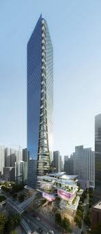 opera tower front desk number 111 best skyscrapers images on pinterest skyscrapers futuristic