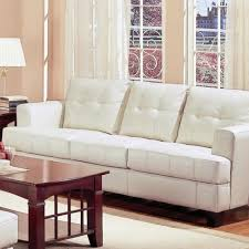 Whats Best To Clean Leather Sofa Whats Best To Clean Leather Sofa Okaycreations Net Lovely