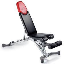 Chair Gym Review Best Adjustable Weight Bench Reviews Of November 2017 For Your