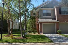 brightwater townhomes for sale in jacksonville fl