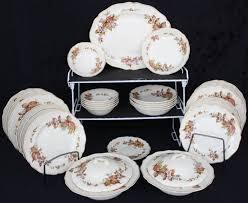dinnerware china dinnerware sets american made china dinnerware