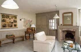 chambres d hotes loir et cher chambre d hôtes la maison du carroir à blois loir et cher