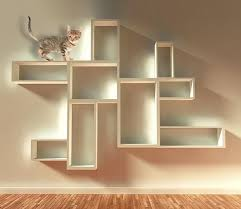 Small Wall Shelf Designs by Budget Cat Wall Shelves Cat 2014 Plaster Pinterest Cat Wall
