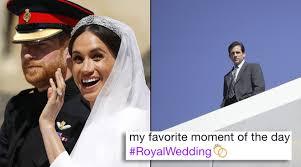 Royal Wedding Meme - images popbuzz com images 7723 crop 16 9 width 660