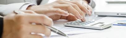 nissan finance make a payment finance department vann york u0027s high point nissan