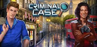 criminal apk criminal appstore for android