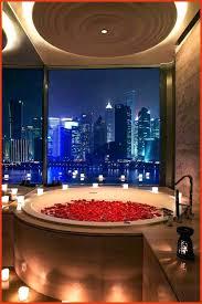 chambre haute hotel avec dans la chambre haute normandie of