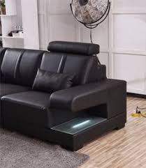 7 Seat Sectional Sofa by Beanbag Chaise 2016 11 11 Specail Offer Sectional Sofa Design U