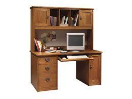 Schreibtisch Mit Computer Perfekte Computer Schreibtisch Ideen Möbel Mit Computer