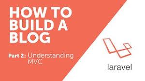 laravel tutorial for beginners bangla laravel tutorial for beginners step by step bangla understanging
