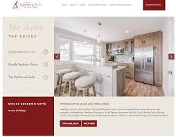 interior design website maine website design company development u0026 hosting services