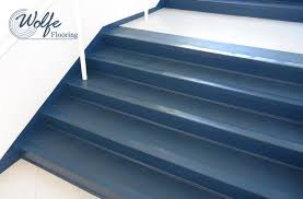 Nautolex Vinyl Marine Flooring by Rubber Flooring Stairs Flooring Designs