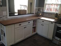 New York Kitchen Cabinets Shaker Gray Cabinets New York Kitchen Remodel