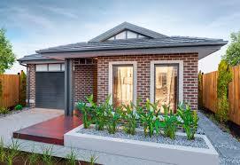 awesome simonds homes designs gallery interior design ideas