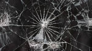 cracked screen wallpaper hd pixelstalk net