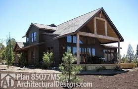 house plans with outdoor living space house plans with outdoor living areas ideas home