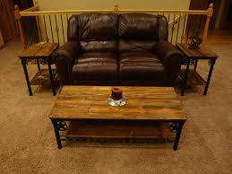 coffee and end tables for sale coffee and end table sets for coffee tables thippo