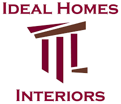ideal home interiors ideal homes interiors home