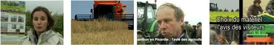 chambre d agriculture de picardie visionnez les vidéos sur la biomasse des chambres d agriculture