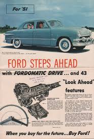 best 25 ford sales ideas on pinterest excellent customer