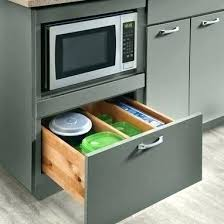 microwave in cabinet shelf microwave oven built in cabinet in cabinet microwaves under cabinet