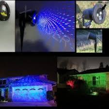 outdoor light projectors light ideas