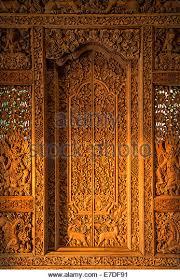 carved door frame stock photos carved door frame stock images