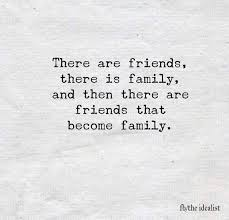 quotes about friendship and family entrancing best 25 are