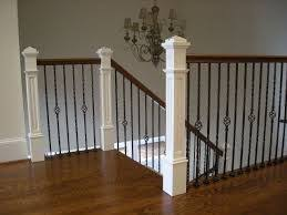 278 best grab bars u0026 stair rails images on pinterest antique