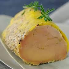 maxi mag fr recettes cuisine 45 best foie gras recipes images on fatty liver foie