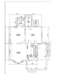 kitchen design lighting plans for kitchens kitchen designs