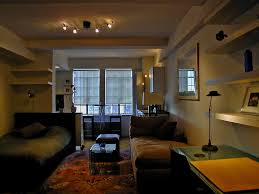 studio apartment decor ideas smart design small spaces