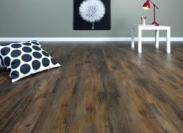 Best Luxury Vinyl Plank Flooring Innova Engineered Luxury Vinyl Flooring Review Flooring Designs