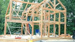 how much to build a house in michigan average cost to build a 1500 sq ft house house framing under